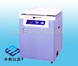 CLG-40M CLG-40M熱蒸汽滅菌器