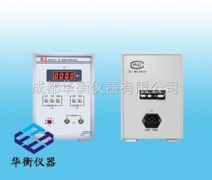 MS2675D-I MS2675D-I绝缘电阻测试仪