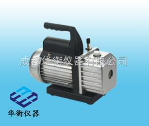 XZ系列 XZ系列真空泵