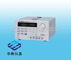 PSM-6003 PSM-6003可编程线性直流电源