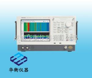 RSA6000系列 RSA6000系列頻譜分析儀