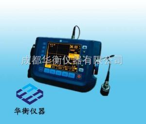 TUD360 TUD360超聲波探傷儀