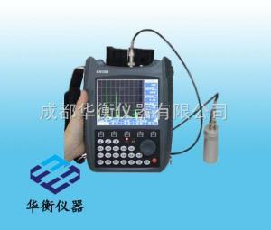 GNU80 超聲波探傷儀