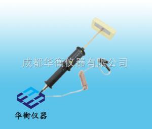 SJ-6 SJ-6針孔檢漏儀
