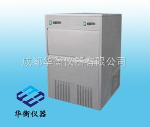 IMS-300 IMS-300全自动雪花制冰机