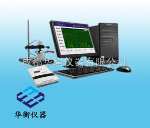DJH-G DJH-G电解测厚仪(用户自配电脑)