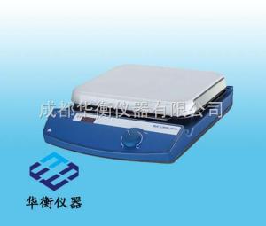 C-MAG HP 10 IKATHERM C-MAG HP 10 IKATHERM电加热板