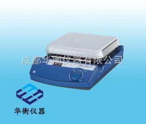C-MAG HP 7 IKATHERM C-MAG HP 7 IKATHERM電加熱板