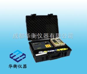 MD-2198 MD-2198埋地管道防腐层探测检漏仪