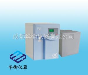 PCZ系列 PCZ系列纯水机