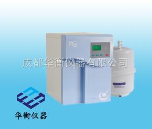 PCSH(生化仪配套型)系列 PCSH(生化仪配套型)系列超纯水机