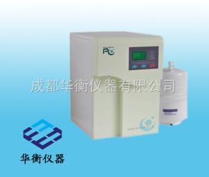 PCR(经济型)系列 PCR(经济型)系列分体式超纯水机