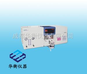 AA320NA/A320NCRT 原子吸收分光光度计