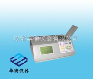 NY-IV NY-IV農藥殘留快速測定儀