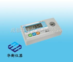 GMK-703 GMK-703糖度測定儀