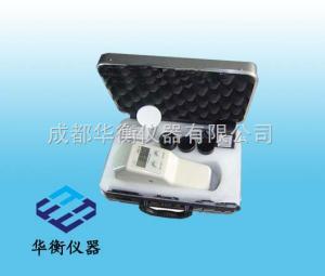 HH-WBD-1B 數顯白度儀