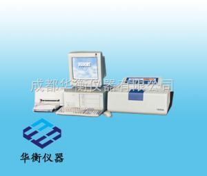 960MC 熒光分光光度計