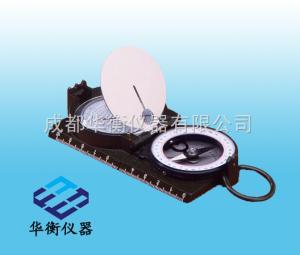 DQL-5 DQL-5地质罗盘仪(六五式)