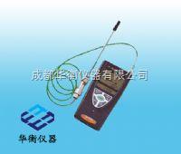 XP-3180E XP-3180E氧气浓度检测仪---(自动吸引式)