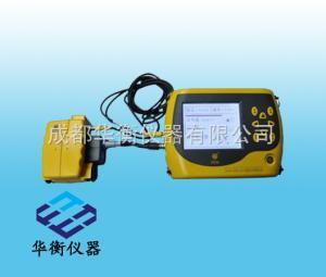 KON-RBL(D+) KON-RBL(D+)钢筋位置测定仪