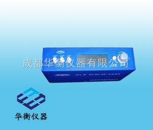 JFL-B206085 JFL-B206085三角度光泽度仪
