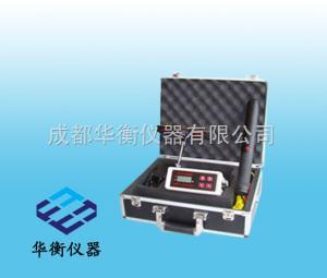 N68系列 N68系列電火花檢漏儀