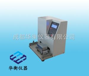 YT-YS3000 YT-YS3000壓縮試驗機