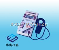 ZDS-10W ZDS-10W水下照度计