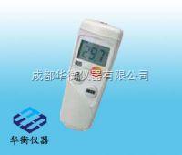 testo 805 testo 805红外测温仪