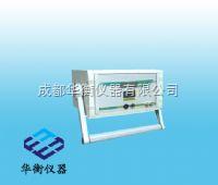 RTM1688-2 RTM1688-2通用型氡钍测量仪