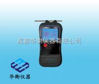 SAD500 便携式酒精检测仪