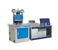 TYE-300型微机控制全自动恒加荷压力试验机