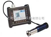 美国GE TIV 便携式光学硬度计
