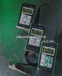 美國DAKOTA  MX-5 超聲波測厚儀