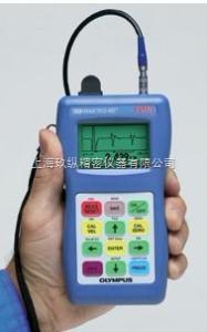 奧林巴斯Panametrics 35DL 超聲測厚儀