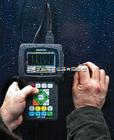 奧林巴斯 38DL PLUS|38DL PLUS|38DL PLUS|38DL PLUS 超聲波測厚儀