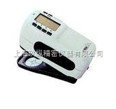 Elcometer6075/2 SP62 便携式分光光度仪