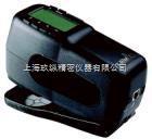 英国易高Elcometer6060 962 便携式0/45分光光度仪