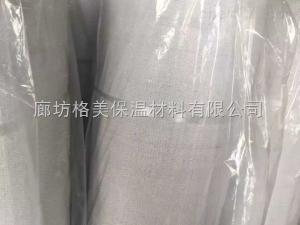 陶瓷纤维布(2)
