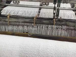 陶瓷纤维布(1)
