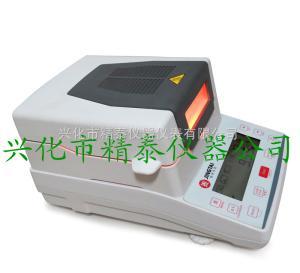 JT-K6 玉米快速水分仪,玉米水分仪,水份仪