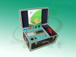 接觸(回路)電阻測試儀