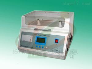 ZS801B 全自動絕緣油耐壓測試儀