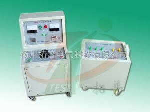 电压互感器倍频耐压试验仪器厂家