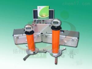 TPZGF-C 变频式直流高压发生器