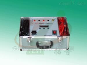 變壓器直流電阻速測儀廠家