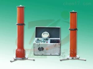 轻型直流高压发生器生产厂家