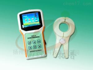 HCBT-II變壓器鐵芯接地電流測試儀