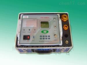 西安六氟化硫微量水分测定仪生产厂家 拓普电气
