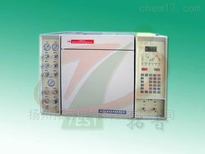 气相色谱仪作用,性能,特点,价格,厂家